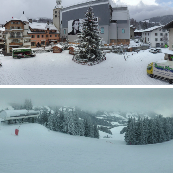 More snowy Megeve.png