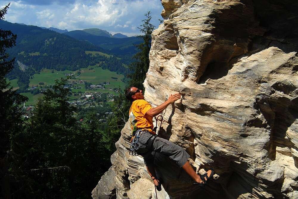 rockclimbing-1000.jpg