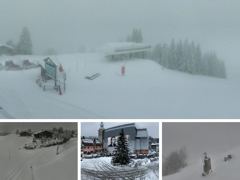 Snow 10th Dec-1.png