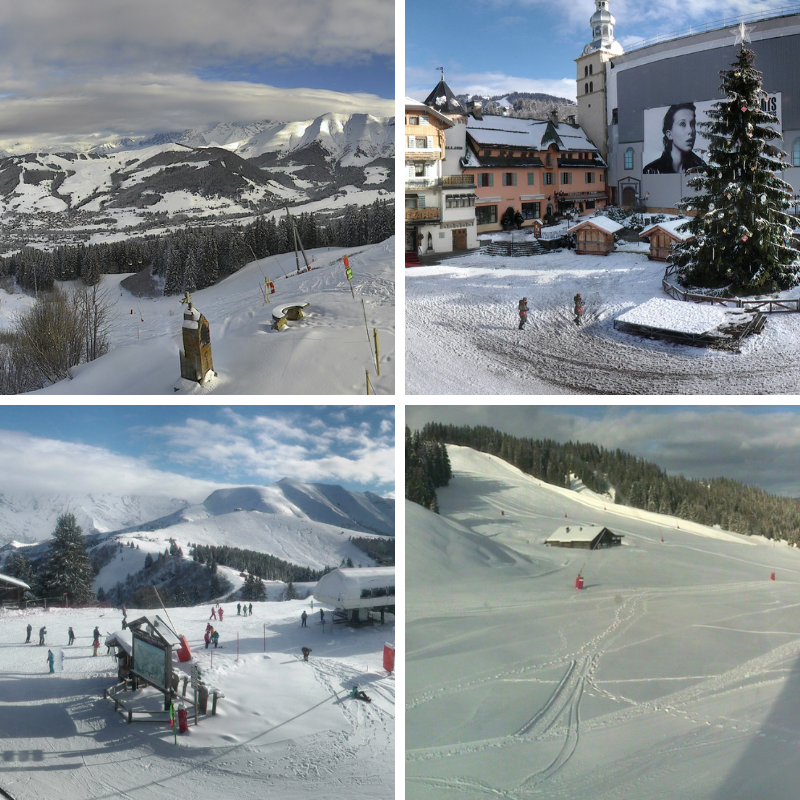 Snow in Megeve today.png