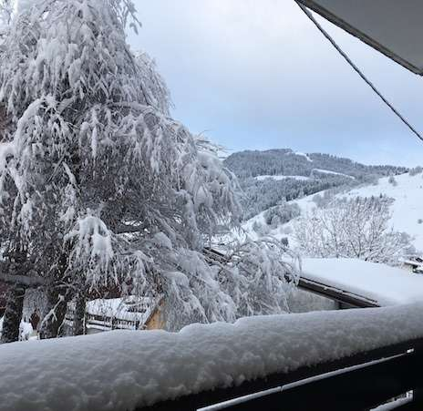 New Snow In Megeve 3March20 ThumbJPG