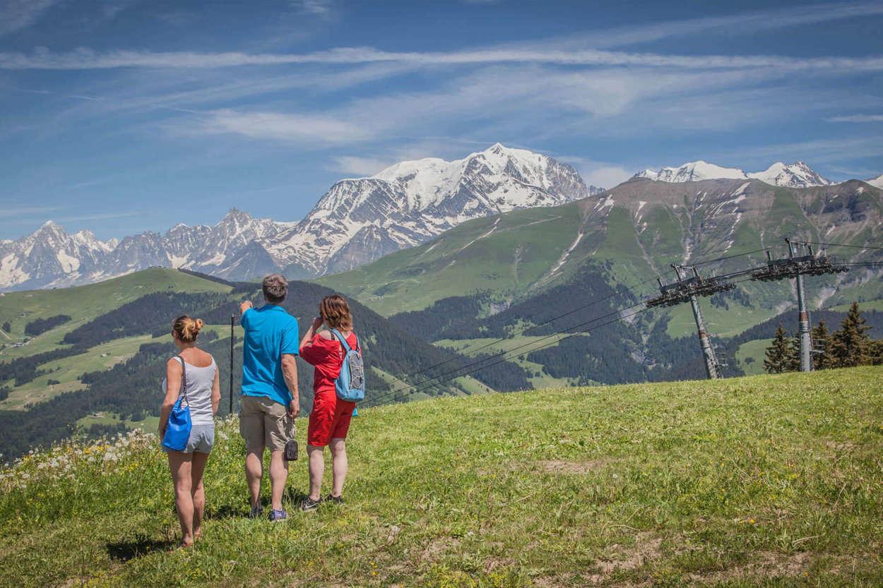 Normal people hiking.jpg