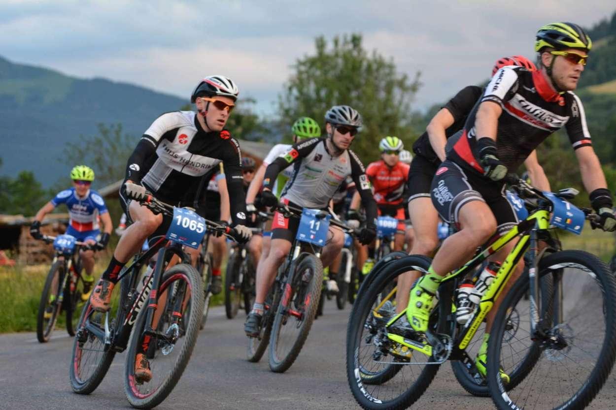 Mountain biking race 2.JPG