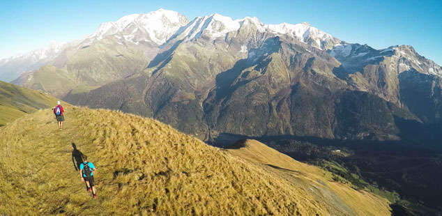 alpine-adventures.jpg