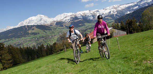 cycling-megeve.jpg