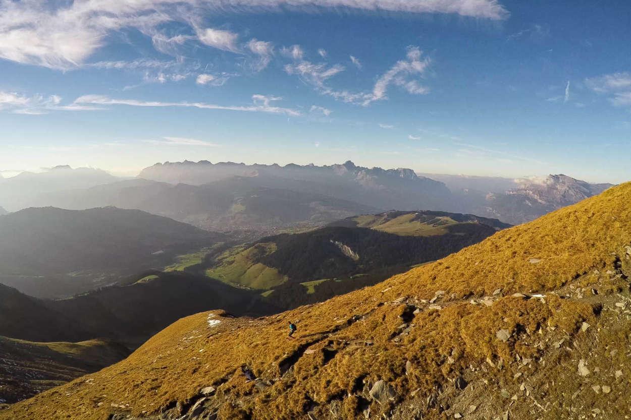 Hiking view1.jpg