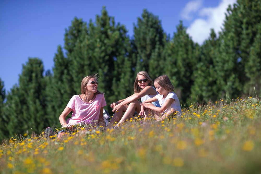 Family_in_meadow-1000.jpg