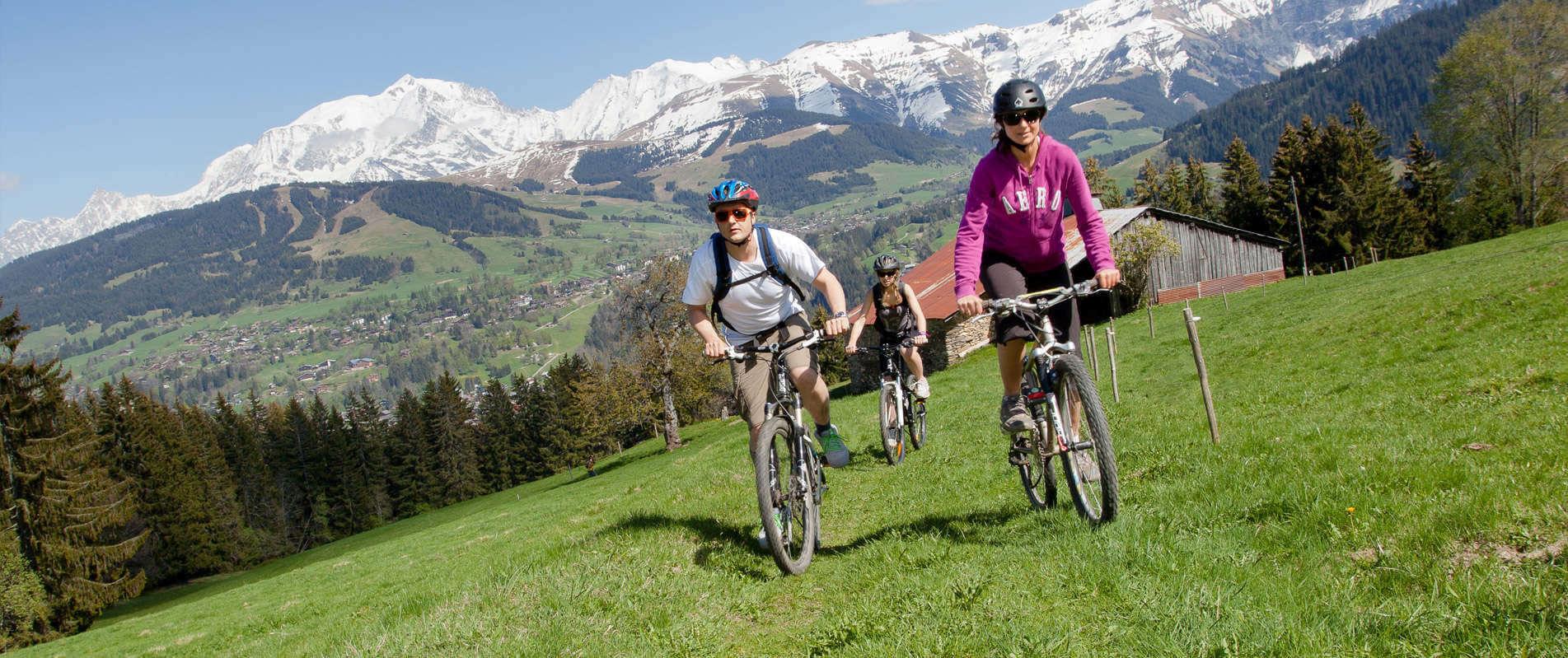 Mountain-biking-horizontal-edited.jpg