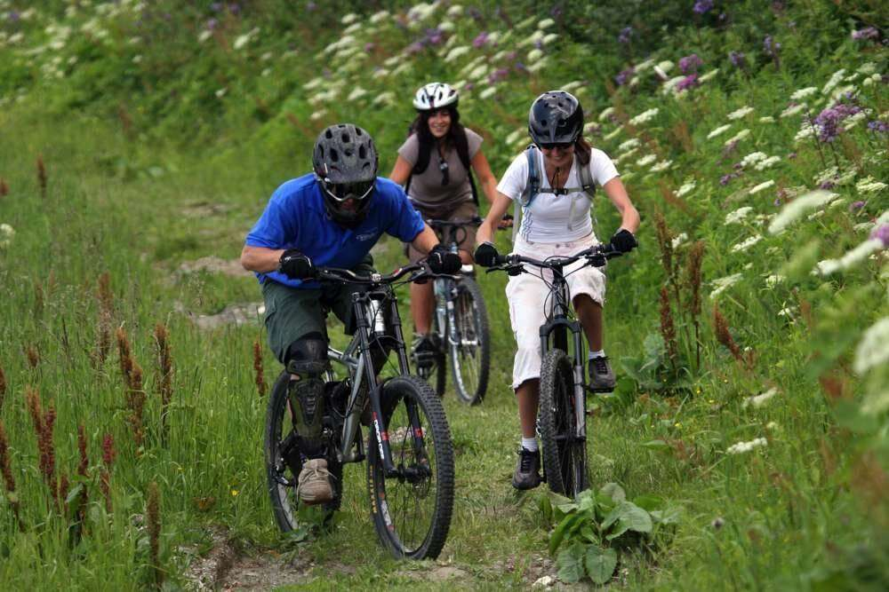 Mountainbikingfield-1000.jpg