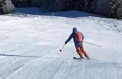 Ski Passes & Equipment Hire