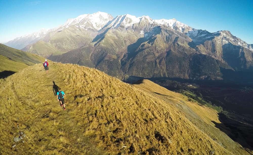 Hiking_view_MB_crop-1000.jpg