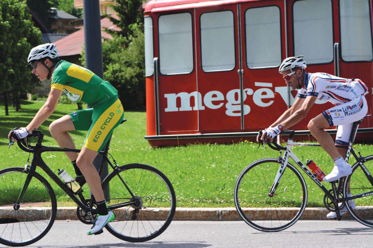 road biking 2.JPG