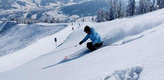 ski-on-piste.jpg
