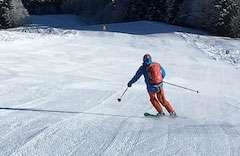 Ski Passes & Equipment Hire