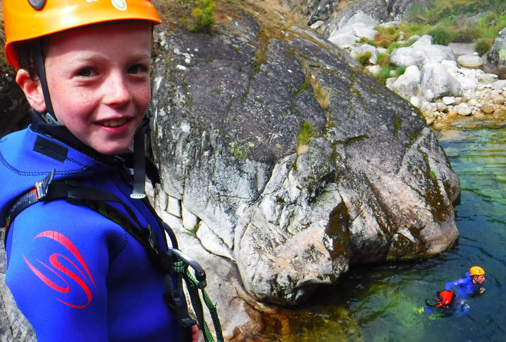 Tommy_Canyoning_crop-1000.jpg