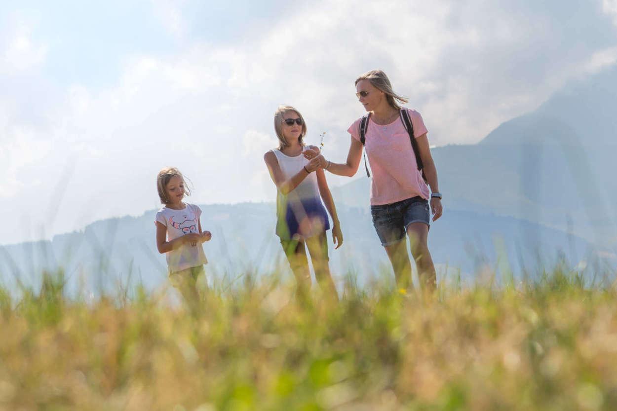 Family hiking.jpg